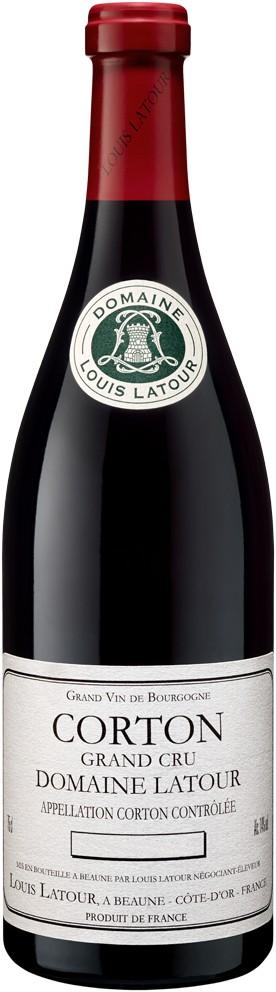 Wijn van Maison Louis Latour